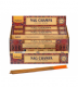 Nag Champa Incense Sticks by Tulasi